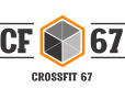logo-cf67-1 copie.png