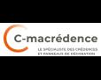 LOG-C-MACREDENCE-BASELINE-2018-WEB-800_Sogecommerce2.png