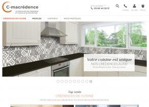 r alisations de sites web par aire libre alsace agence cmsms. Black Bedroom Furniture Sets. Home Design Ideas