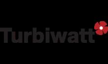 turbiwatt.png