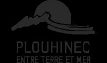 logo-plouhinec.png