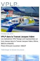 VPLP Design