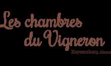 logo-vigneron.png