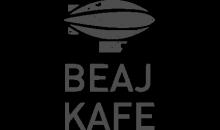 beaj-kafe.png