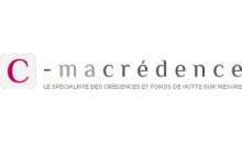 logo-c-ma-credence.png