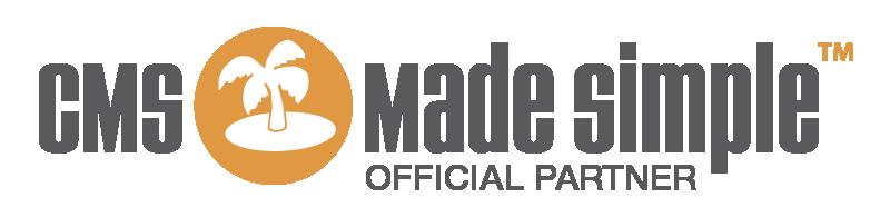 Aire libre est partenaire officiel CMS Made Simple